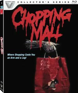 chopping-mall-vestron-video-cs-blu-ray-cover
