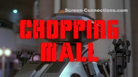 chopping-mall-vestron-video-cs-blu-ray-image-01