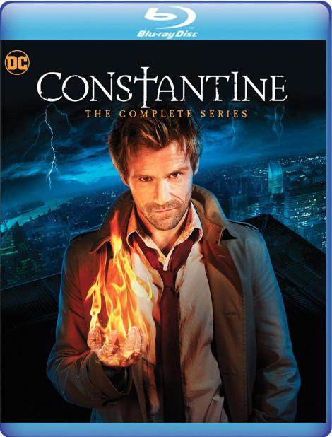 constantine-the-complete-series-blu-ray-cover