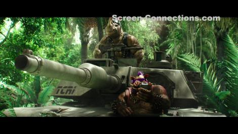 teenage-mutant-ninja-turtles-out-of-the-shadows-2d-blu-ray-image-04