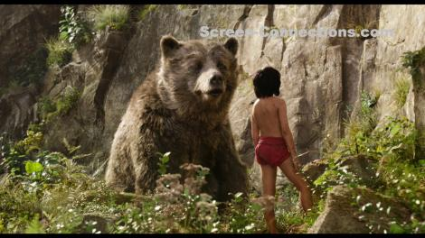 the-jungle-book-2016-blu-ray-image-02