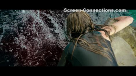 the-shallows-blu-ray-image-05
