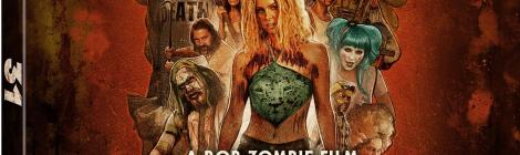 Rob Zombie's '31'; Arrives On Blu-ray & DVD December 20, 2016 From Lionsgate; Seemingly Absent Of An Uncut Version 26