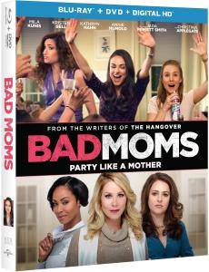 bad-moms-blu-ray-cover-side