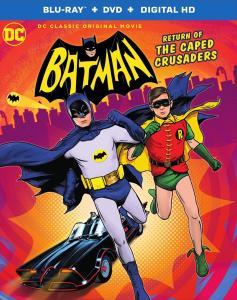 batman-return-of-the-caped-crusaders-blu-ray-cover