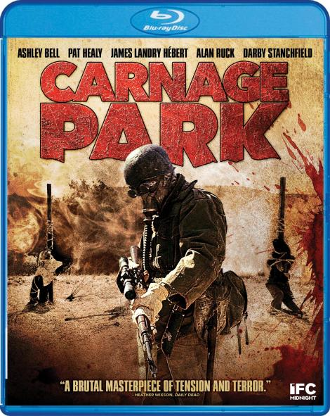 carnage-park-blu-ray-cover