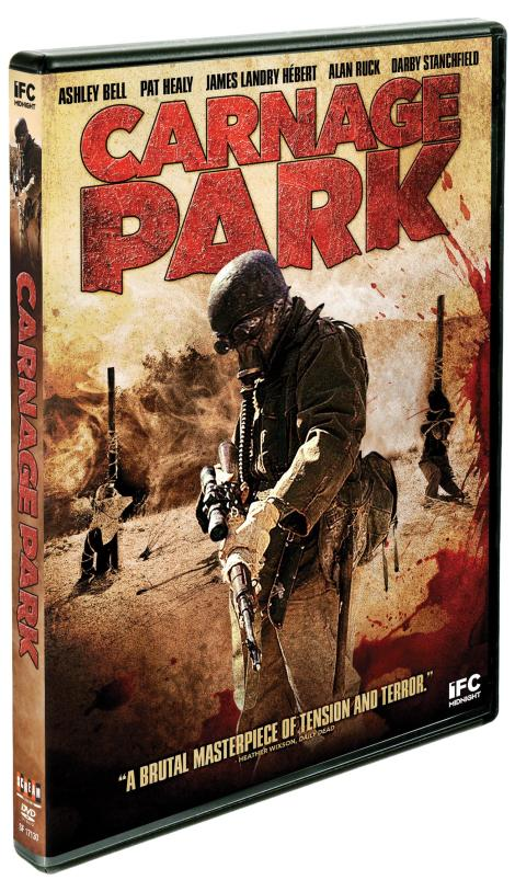 carnage-park-dvd-cover-side