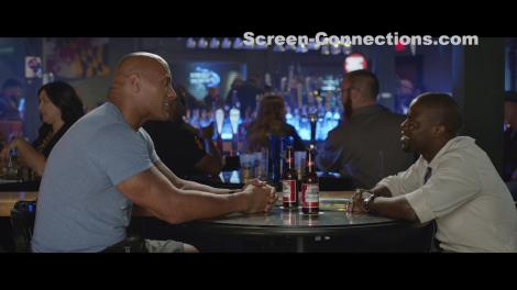 central-intelligence-unrated-blu-ray-image-01