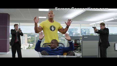 central-intelligence-unrated-blu-ray-image-03