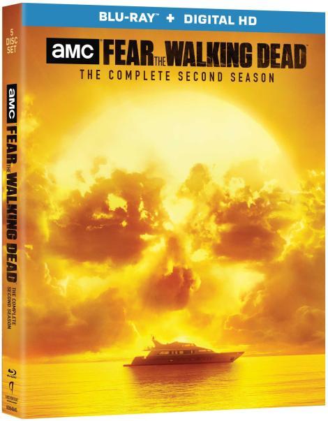 fear-the-walking-dead-season-2-blu-ray-cover-side