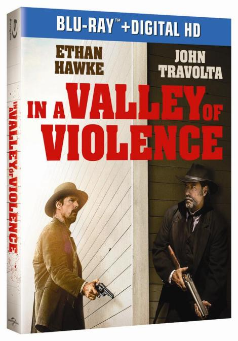 in-a-valley-of-violence-blu-ray-art-side