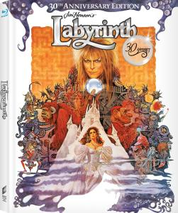 labyrinth-30th-anniversary-blu-ray-cover