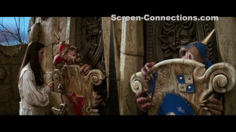 labyrinth-30th-anniversary-blu-ray-image-02