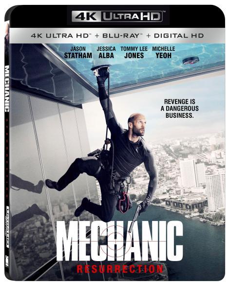 mechanic-resurrection-4k-ultra-hd-cover