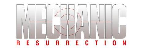 mechanic-resurrection-pr-header