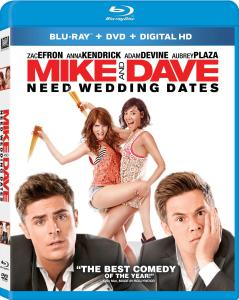 mike-and-dave-need-wedding-dates-blu-ray-cover