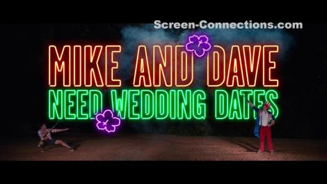 mike-and-dave-need-wedding-dates-blu-ray-image-01
