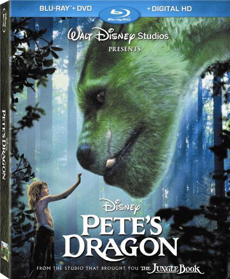 petes-dragon-2016-blu-ray-cover