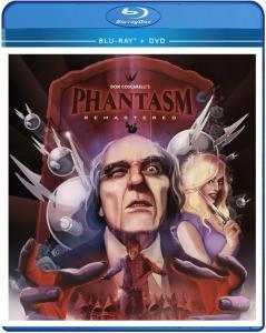 phantasm-remastered-blu-ray-cover