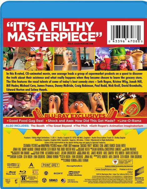 sausage-party-blu-ray-cover-back