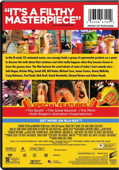 sausage-party-dvd-cover-back