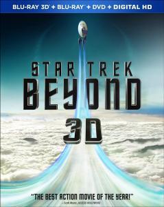 star-trek-beyond-3d-blu-ray-cover