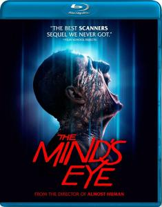 the-minds-eye-blu-ray-cover