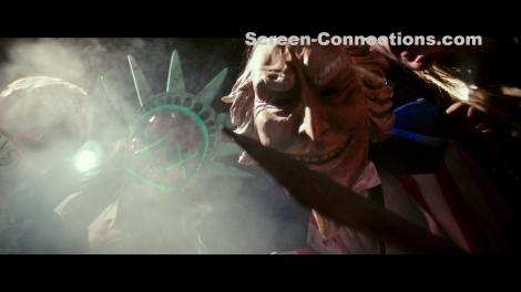 the-purge-election-year-blu-ray-image-04