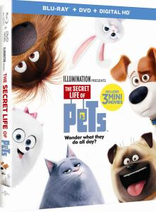 the-secret-life-of-pets-2d-blu-ray-cover-side