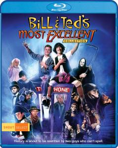 bill-teds-most-excellent-collection-blu-ray-cover