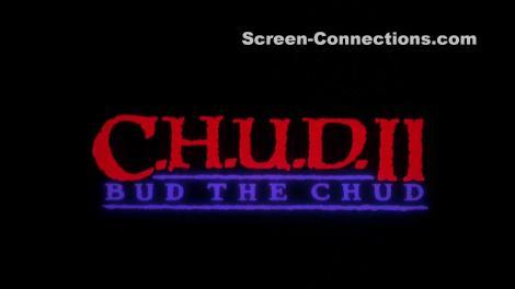 c-h-u-d-2-bud-the-chud-vestron-video-cs-blu-ray-image-01