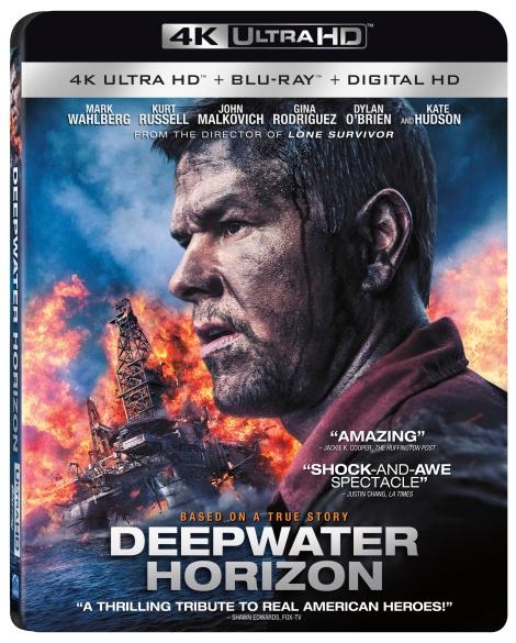 deepwater-horizon-4k-ultra-hd-cover