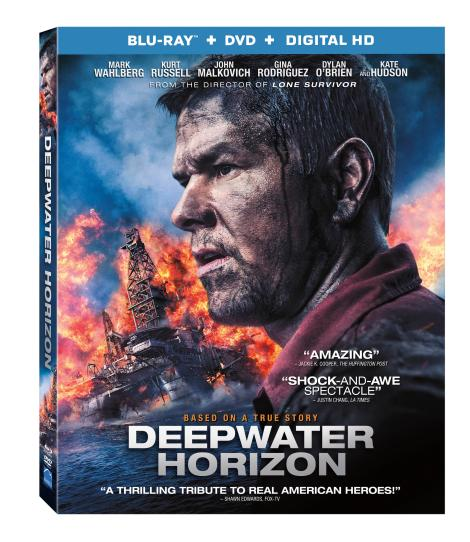 deepwater-horizon-blu-ray-cover-large