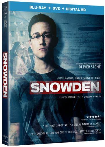 snowden-blu-ray-cover-side-small