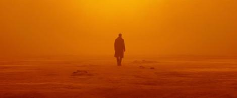 blade-runner-2049-announcement-trailer-image-01