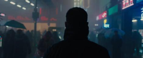 blade-runner-2049-announcement-trailer-image-02
