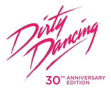 dirty-dancing-30th-anniversary-pr-header