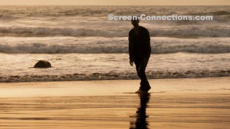 fear-the-walking-dead-season-2-blu-ray-image-02