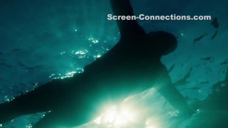 fear-the-walking-dead-season-2-blu-ray-image-05