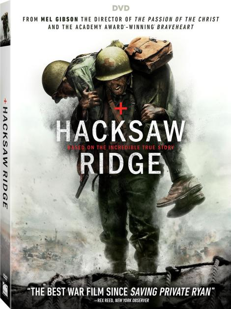 hacksaw-ridge-dvd-cover