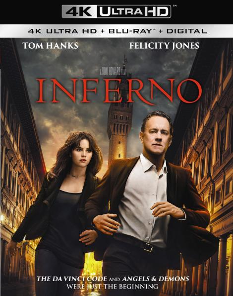 inferno-2016-4k-ultra-hd-cover