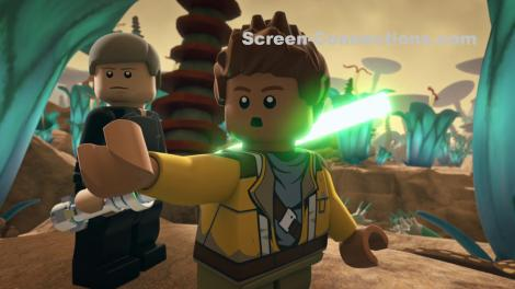 lego-star-wars-the-freemaker-adventures-season-1-blu-ray-image-03
