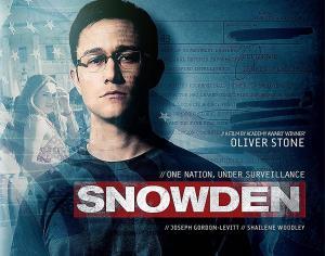 snowden-bd-artwork-snippet