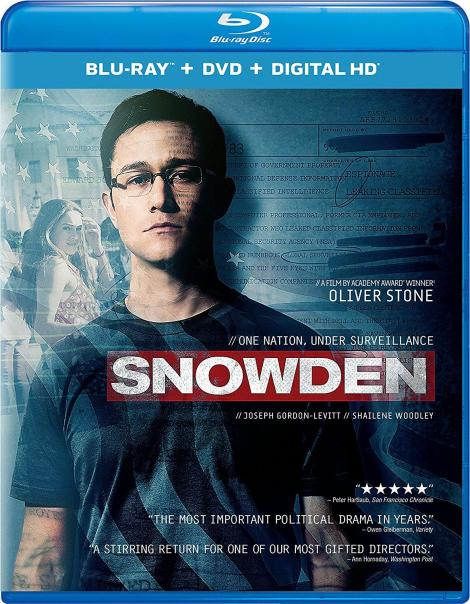 snowden-blu-ray-cover