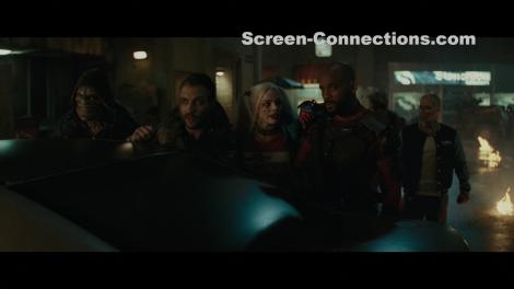suicide-squad-extended-cut-blu-ray-image-02