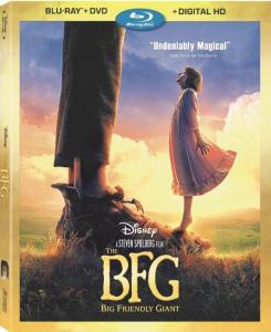 the-bfg-2016-blu-ray-cover-side