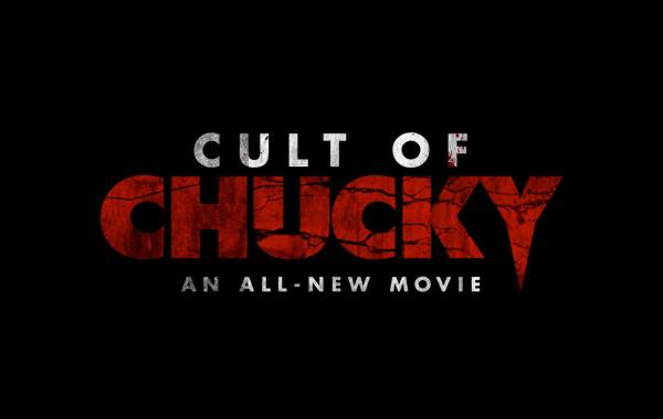 Announcement Trailer, Plus Cast & Film Details Released For 'Cult Of Chucky'; Arriving Fall 2017 From Universal 18