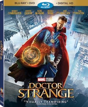 doctor-strange-2d-blu-ray-cover-small