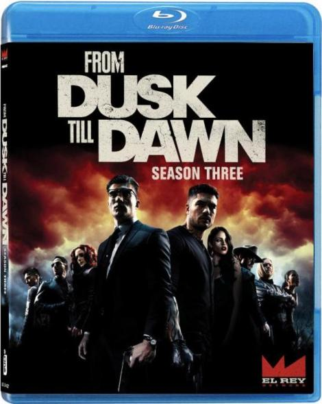 from-dusk-till-dawn-the-series-season-3-blu-ray-cover