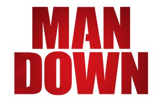 man-down-pr-header